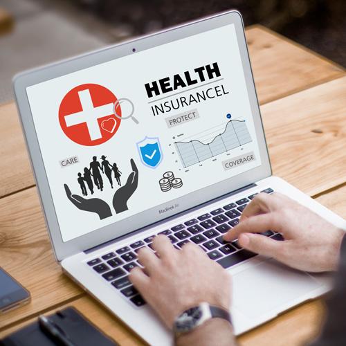 泰康健康多倍保重大疾病保险
