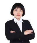 四川广元中国人寿保险股份有限公司保险代理人阳梅