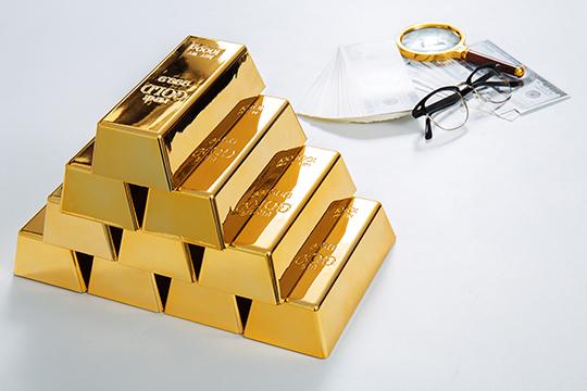 华夏红钻石版年金保险保什么?怎么样?