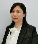 广西柳州平安保险保险代理人郑楚阳