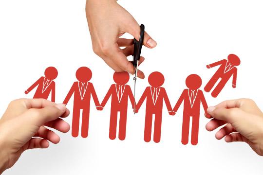 2020年榆林失业保险金最新标准:领取条件、流程、多少钱