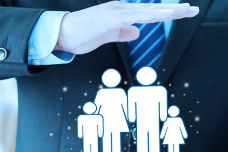 2020年佳木斯市失业保险金最新标准:领取条件、流程、多少钱