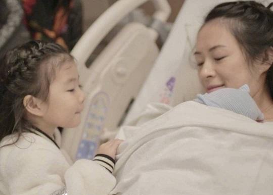 章子怡二胎生子立大功,二胎宝宝该如何配置保险呢?