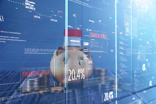 互联网理财:一定需要注意这4点,否则钱可能打水漂!