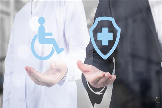 患妇科疾病该怎么买保险?最全投保指南值得仔细学习