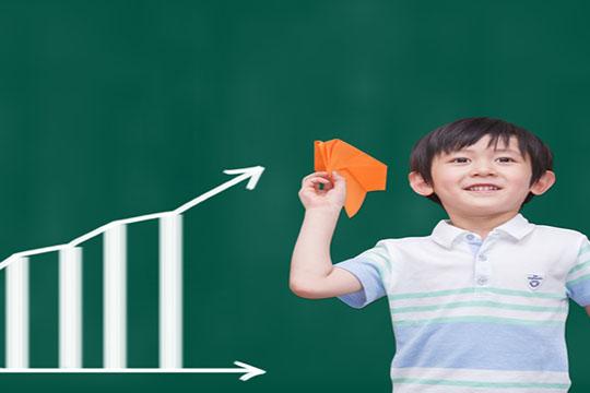 2020年娄底生育保险最新规定:报销条件、材料、流程、多少钱