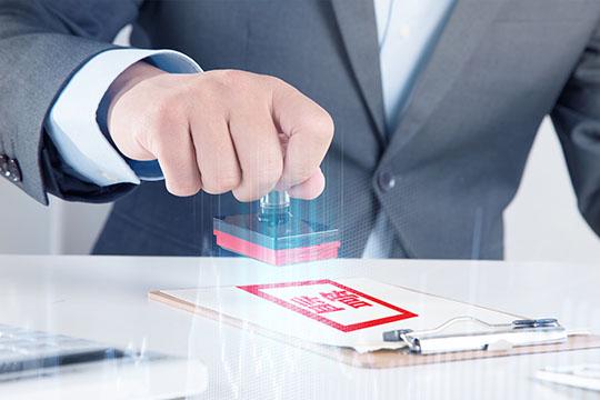 为何中国这么多负债者?被信用卡和网贷坑害的你们还好吗?