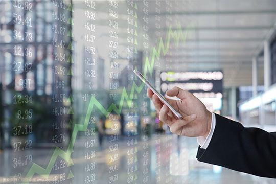 私募基金和公募基金区别:怎么分类的?有什么特点?