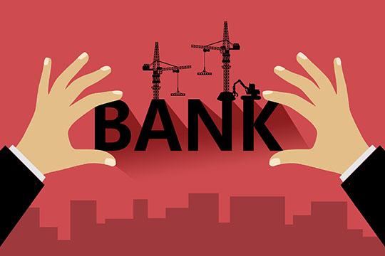 这几家银行最易降额!玩卡注意可别赔了夫人又折兵!