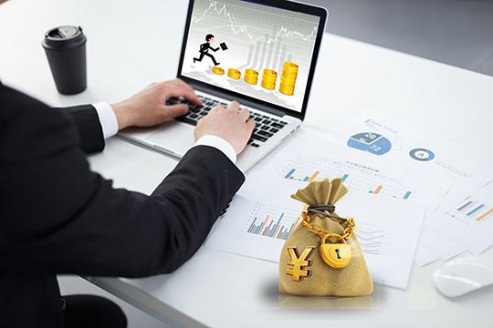 可转债基金是什么?有什么特点,买了会亏钱吗?