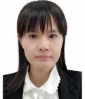中国人寿保险股份有限公司欧翠碧