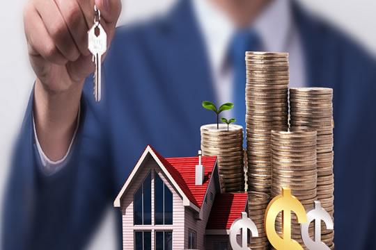 招商仁和招盈年年投保规则及条款简介,附案例
