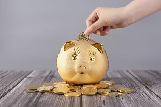 国富鑫享金管家保险计划是骗人的吗?什么情况下不赔