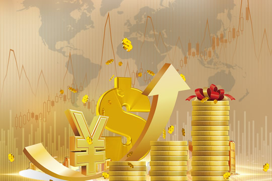 哪种基金投资比较好?主动型基金被动型基金的区别