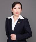 湖北仙桃新华欣保险保险代理人姚红英