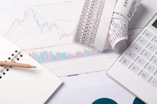 买错保险应该怎么处理,买错保险可以退保吗