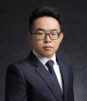 陕西西安中国人寿保险股份有限公司保险代理人焦林森