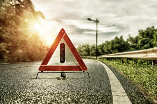 保险能够理赔哪些,骑电动车发生事故了会赔吗