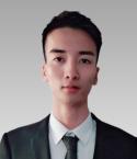 广东深圳中国人寿保险股份有限公司保险代理人吴新