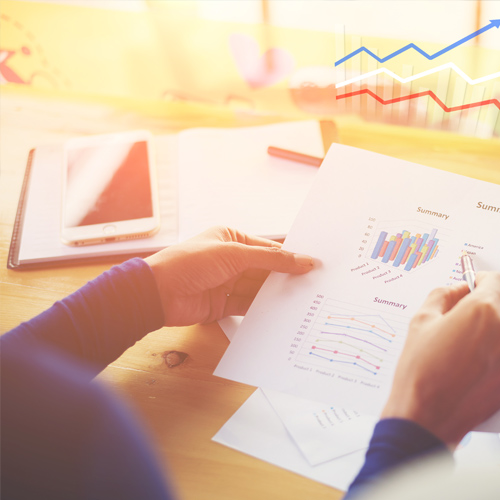 2020年玉溪市失业保险金最新标准:领取条件、流程、多少钱