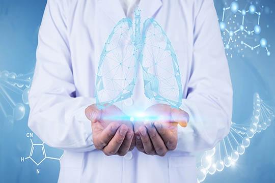 医疗险保所有疾病?恒大至尊保投保规则及108种疾病明细