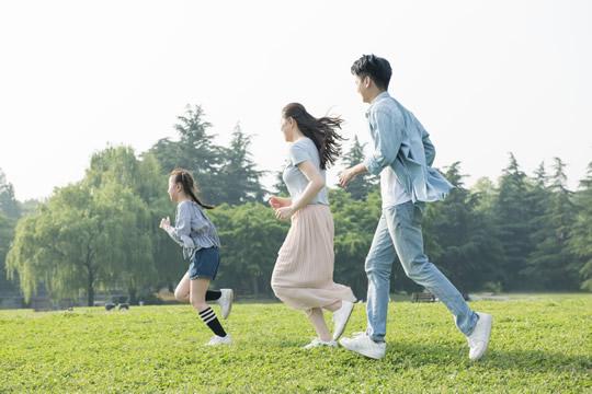 2020年锦州市生育保险最新规定:报销条件、材料、流程、多少钱