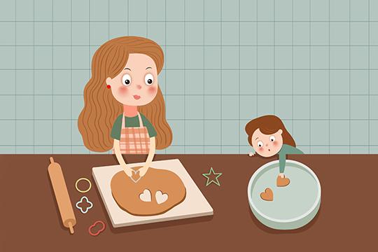 为早产儿投保的注意事项,早产儿如何投保?