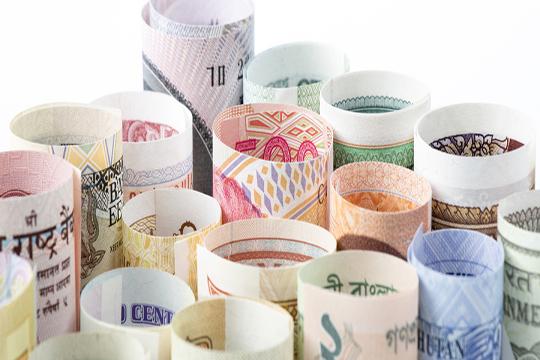 不了解保险还买,保险理财的六大功能你知道吗?