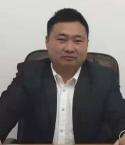 陕西渭南华夏人寿保险股份有限公司保险代理人韩易兵