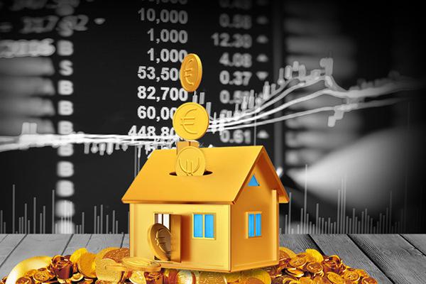 有贷款的房子可以再抵押贷款吗?流程是什么?