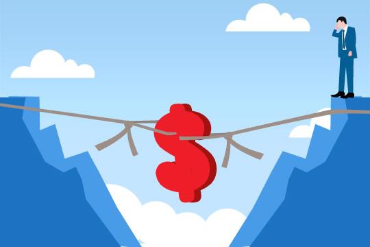 遇到便宜保险,我要退掉买新款吗