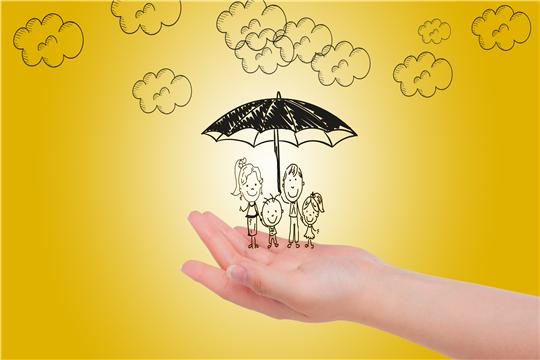 如何正确分辨消费型保险...