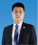 新疆乌鲁木齐平安保险保险代理人李万里