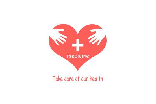重疾险和医疗险只要一种...