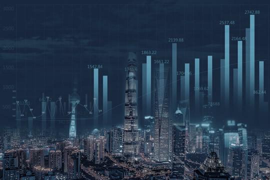 """中国重疾险的""""前世今生"""",产品越来越多样"""