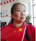 中国人寿孔令军