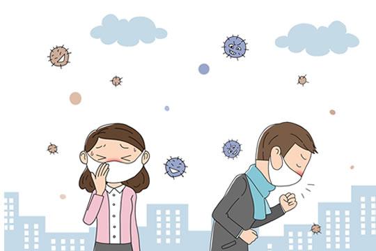 肺炎,哪些保险可以报销?报销流程是什么?