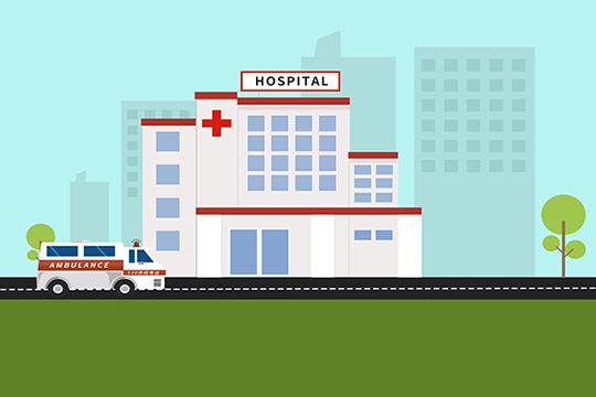 """""""低保费、高保额""""让百万医疗险迅速走红了保险市场,你买对了吗"""