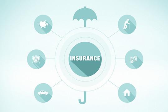 互联网保险购买,不在销售区域内怎么办?异地投保靠谱吗?