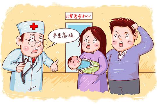 想给孩子买份重疾险,产品那么多你知道该怎么选吗?