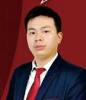 广东惠州平安保险保险代理人袁德军