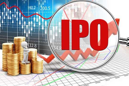 为什么都投资指数基金?它的利润点是什么?