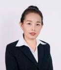 湖南益阳中国人寿保险代理人高明
