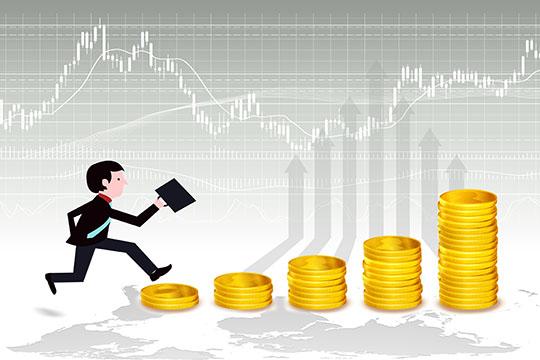 月入不高的人应该去怎么理财?这个方法值得学习