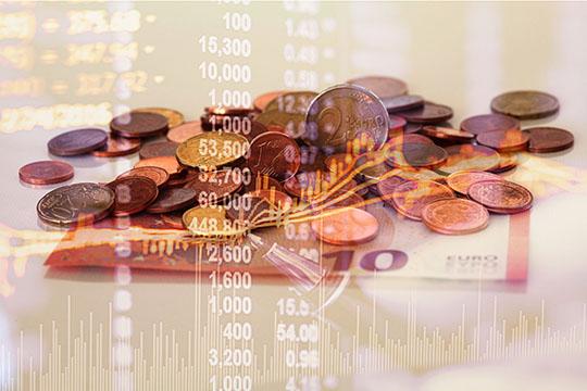 你是属于什么类型的投资者搞明白了吗?就知道如何理财