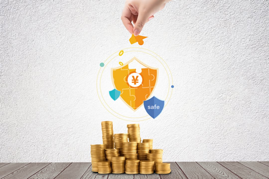 2020年锡林郭勒失业保险金最新标准:领取条件、流程、多少钱