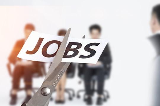2020年临沧失业保险金最新标准:领取条件、流程、多少钱