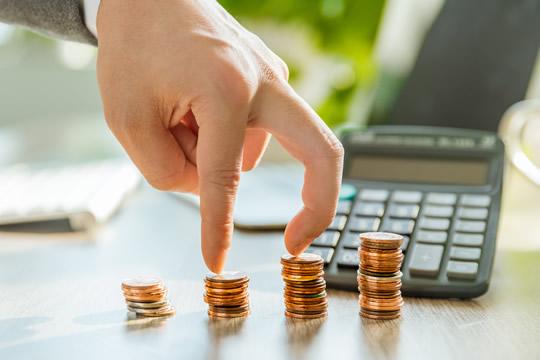 为什么要买年金保险?年金保险:你的钱就一直属于你!