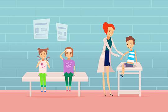 预算有限,应该怎么给孩子买保险才最划算?