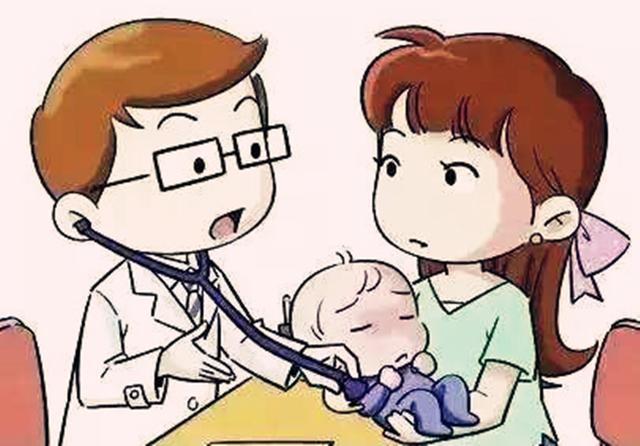 孩子免疫力差爱生病,就给孩子买上万的保险,应该怎么买?